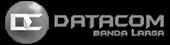 datacom-grey